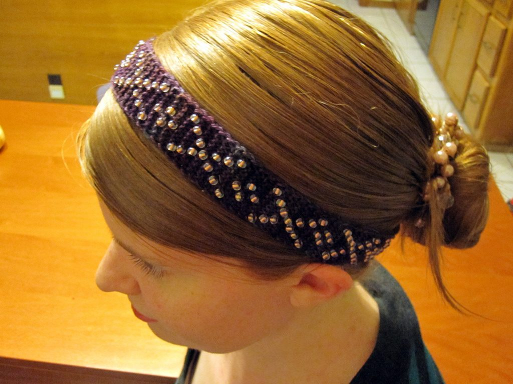 photo credit: Astra's Headband via photopin (license)